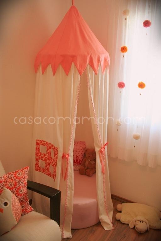 o quarto lindo lindo Casa com Amor ~ Quarto Planejado Lindo