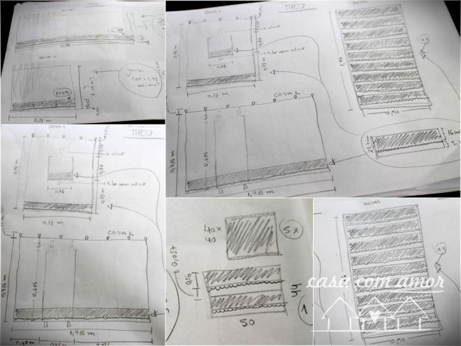 projetos mimi theo 02