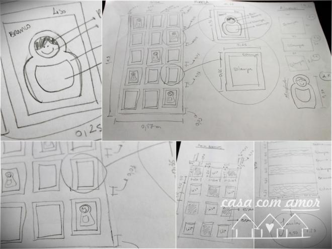 projetos mimi theo 03