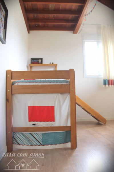 quarto theo 27