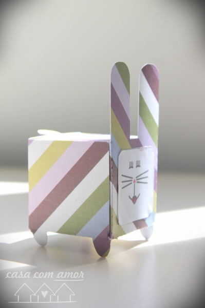 the bunnies 0001