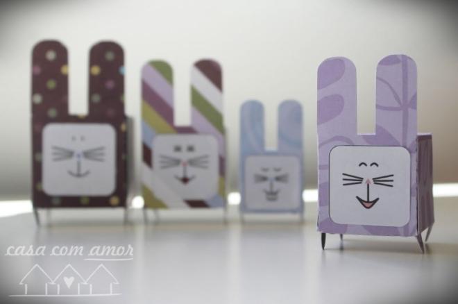 the bunnies 0005