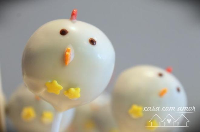 festa da galinha 28