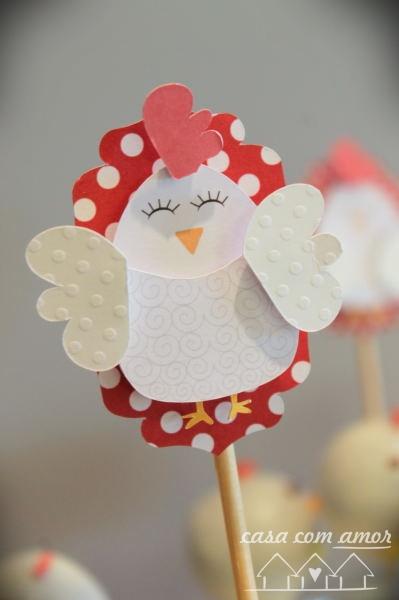 festa da galinha 29