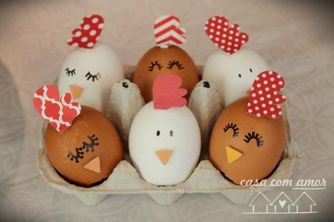 festa da galinha 37