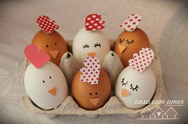 festa da galinha 38
