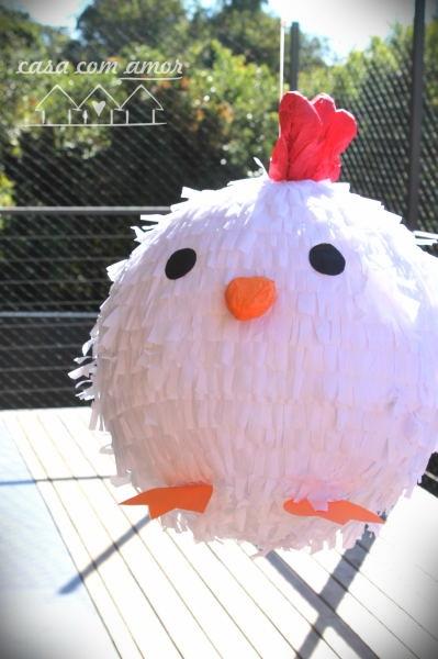 festa da galinha 65
