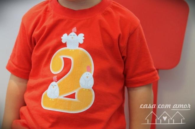 festa da galinha 67
