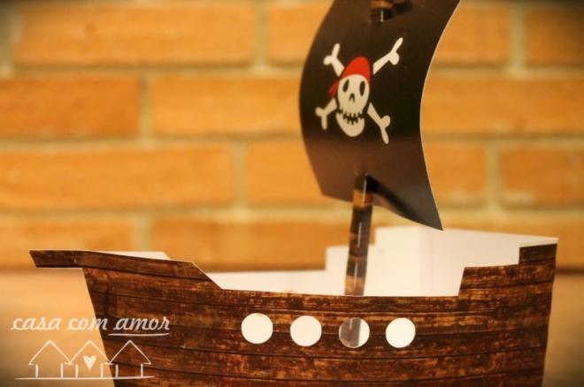 festa pirata 04
