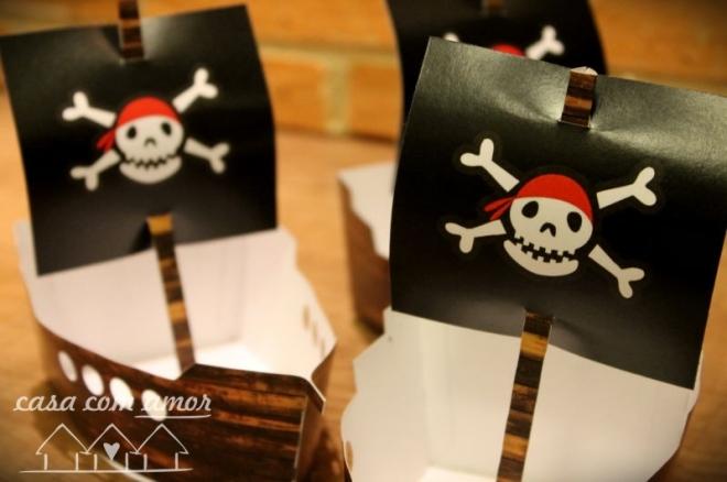 festa pirata 06