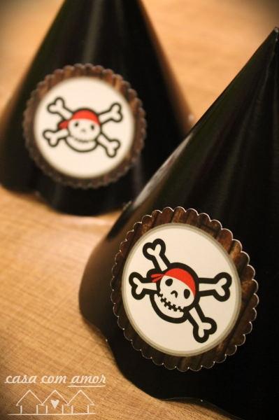 festa pirata 08