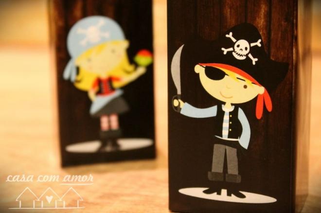 festa pirata 13
