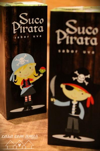 festa pirata 14