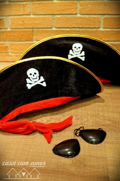 festa pirata 15