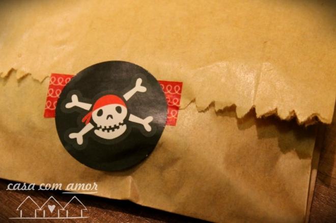 festa pirata 18