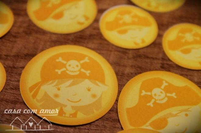 festa pirata 24