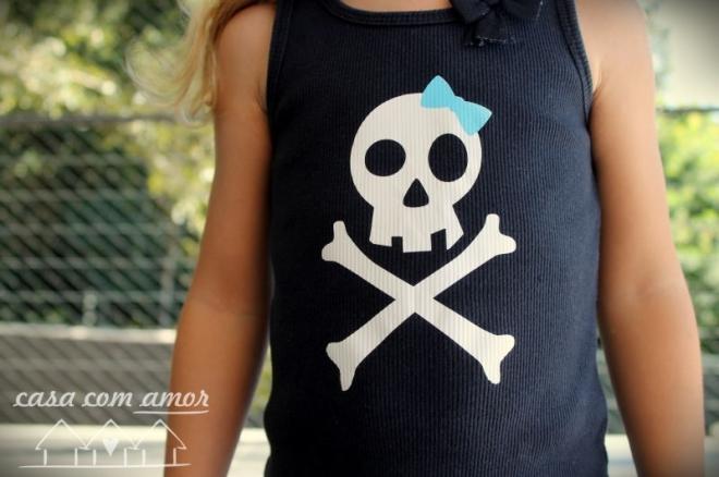 festa pirata 29