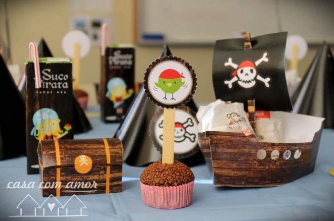 festa pirata 30