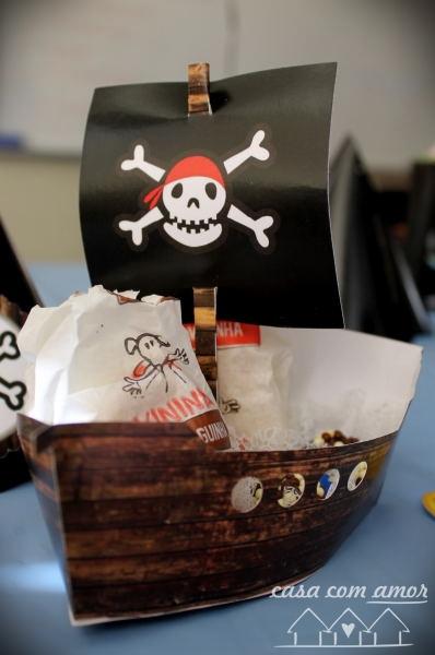 festa pirata 31