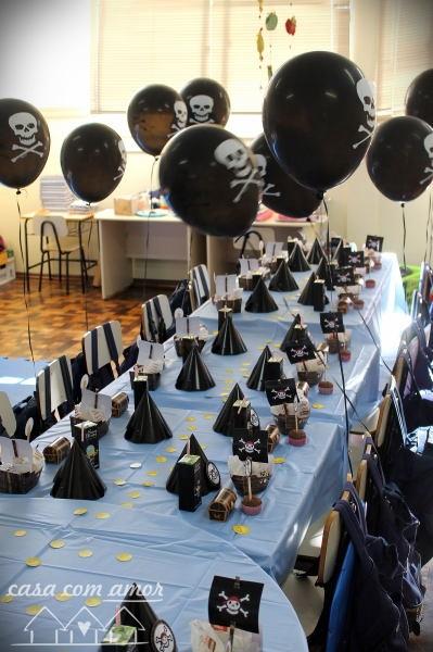 festa pirata 34