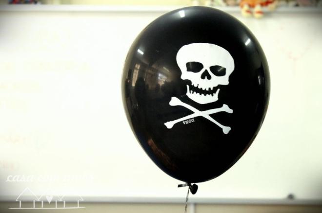 festa pirata 37