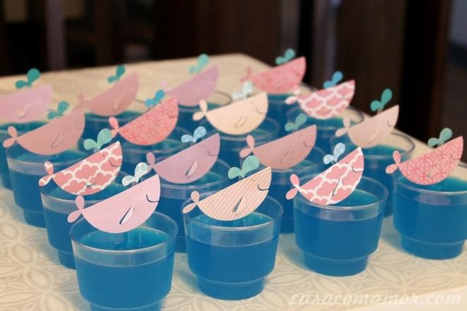 festa da baleia 06