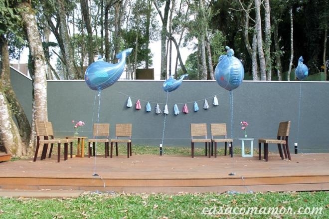festa da baleia 25
