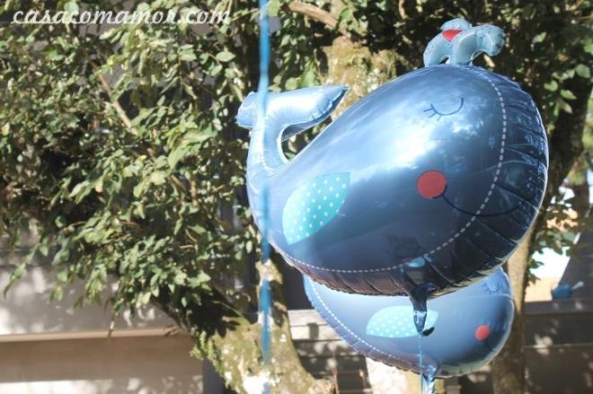 festa da baleia 28