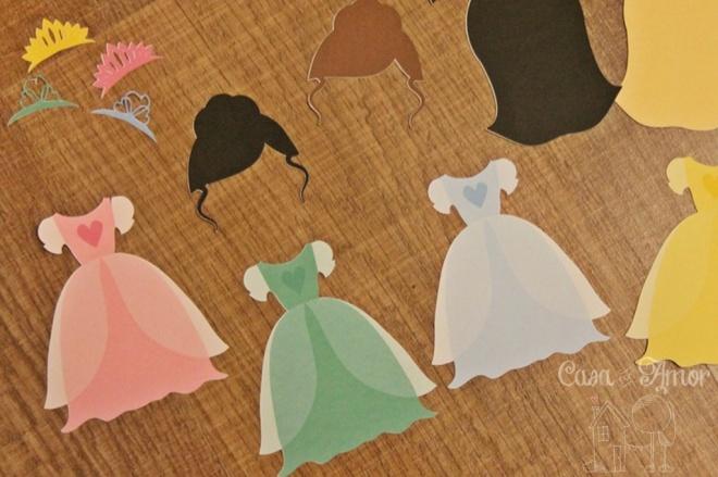 princesas 02