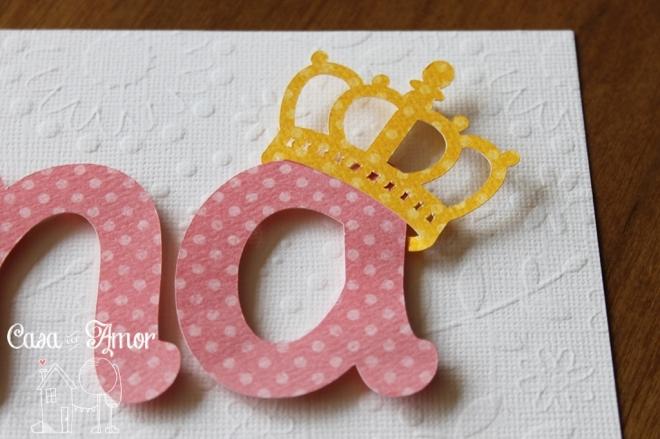 princesas 021