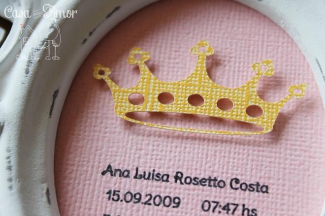 princesas 023