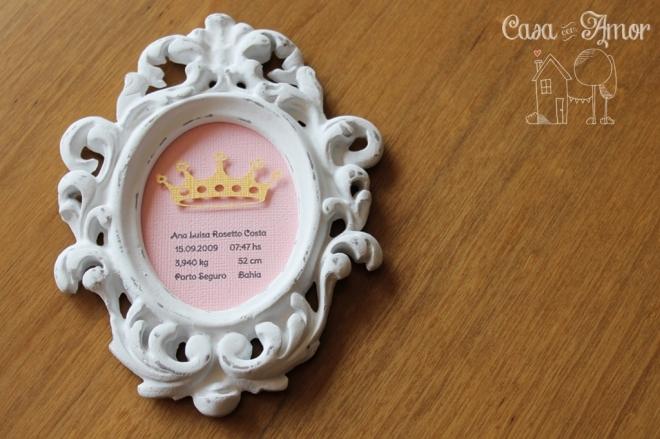 princesas 026