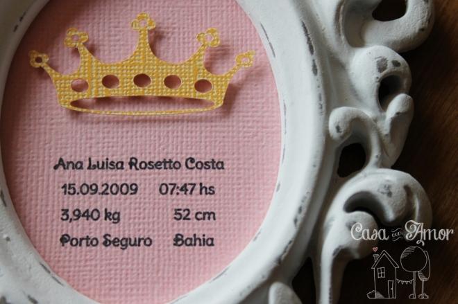 princesas 027