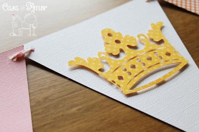 princesas 029