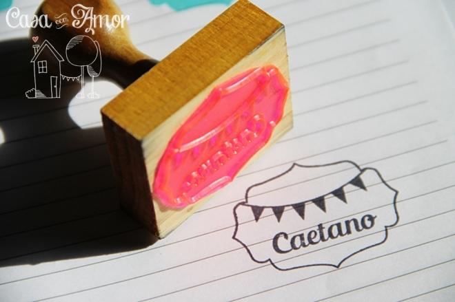 carimbos 2_29