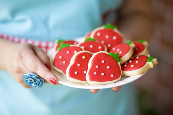 strawberry-sugar-cookies-600x399