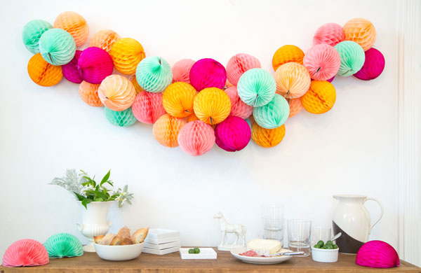 Honeycomb-Garland4
