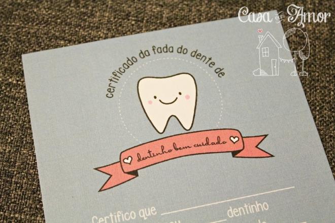 dentinho 21
