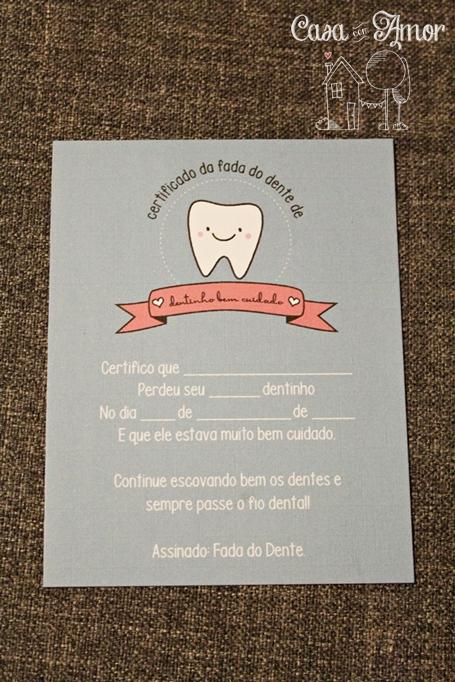 dentinho 31