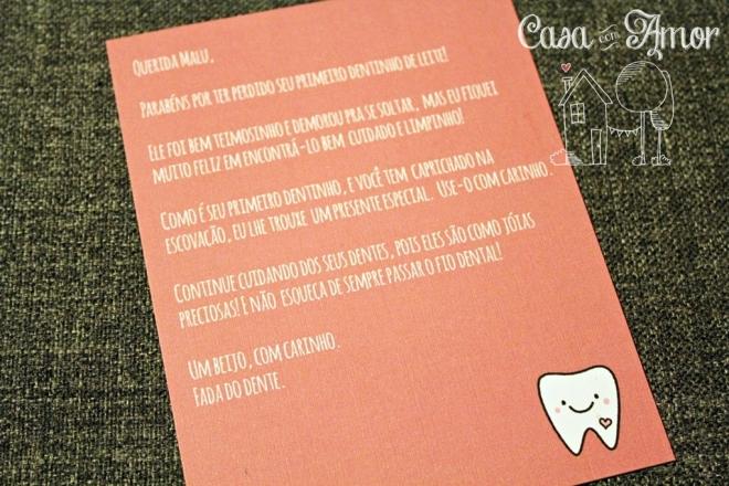 dentinho 81