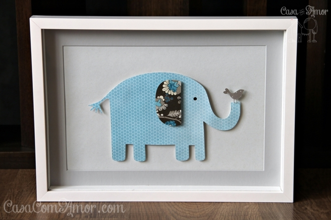 elefantes 101