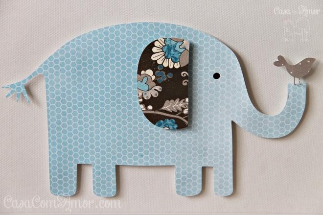 elefantes 111