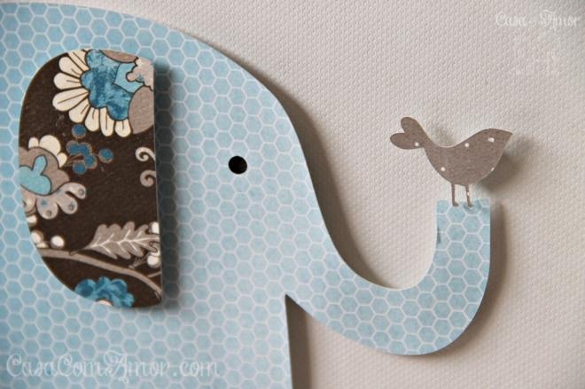 elefantes 121