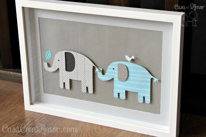 elefantes 51