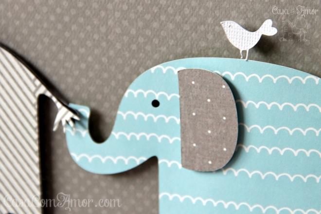 elefantes 71