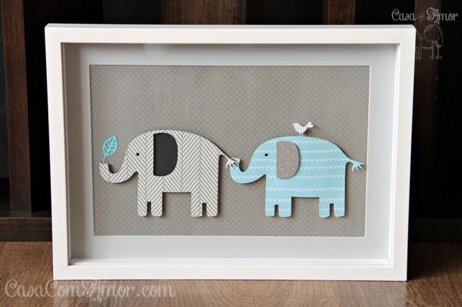 elefantes 81