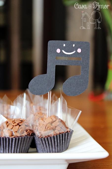 musica 41