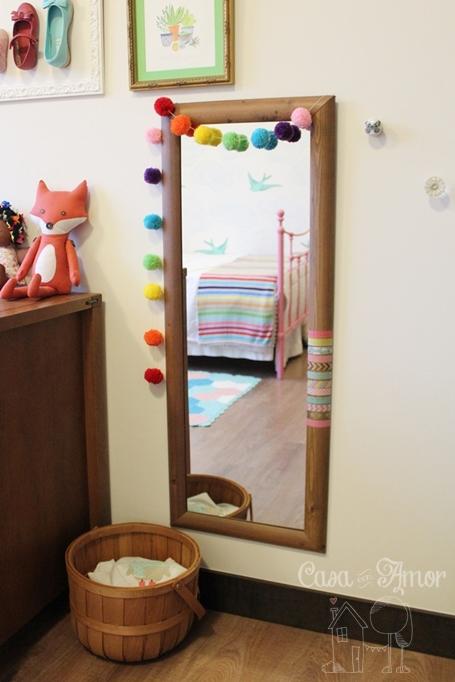 quarto feliz 941