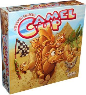 camel-up-jogo-de-tabuleiro-importado-z-man-zman-pegasus-945101-MLB20278056680_042015-F