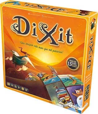 content_dix001_3dbox_400px